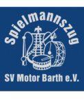 Spielmannszug des SV Motor Barth e.V.